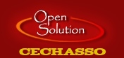 OpenSolution
